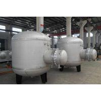容积式水加热器,加热生活用水,RV-XX,江苏天锤电力辅机