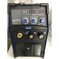 瑞凌NBC-250GW闪电系列一体机 瑞凌焊机中山代理服务中心