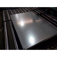 宝钢冷轧板BUSD跟什么材料接近