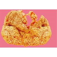 鸡排加盟店怎么样 鸡排加盟技术培训 餐饮小吃加盟