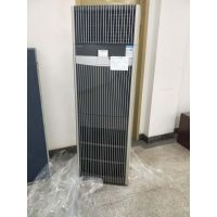 大金空调3匹柜机 FNVQ203ABK 冷暖定频空调2级 RNCQ203AB(V9)(Y9)