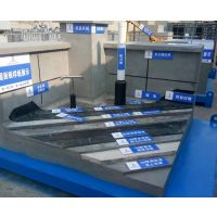 建筑质量样板-安徽质量样板-合肥易翔(查看)
