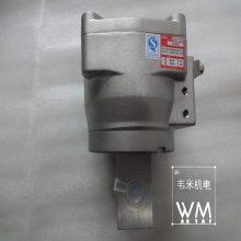 工程机械电磁阀WSNF8327B122常年备有现货价格优发货快