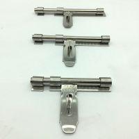 厂家热销优质不锈钢精铸门窗五金不锈钢佳吉利.精品带板插销