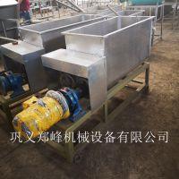生产15公斤和面机 小型洗面机 50公斤和面机 全自动和面机