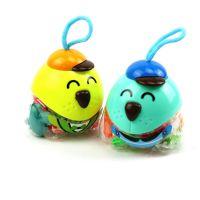 635小狗 好艺星彩泥组合套装 义乌玩具店货源儿童玩具彩泥批发