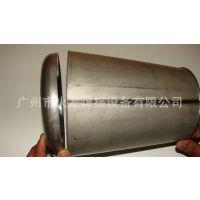 单面焊接双面成型自动直缝焊机 铝合金门窗自动直缝焊机