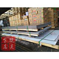 福建某设备厂用江苏甬金304不锈钢冷轧拉丝板