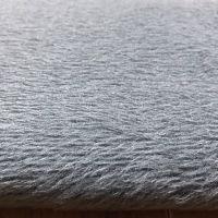 供应柔软保暖涤棉不倒绒 家居服时装休闲涤棉不倒绒面料 量大优惠