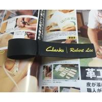 工厂定制新款中国风方型行李牌时尚创意旅行箱吊牌自订名字