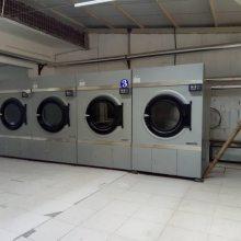 工业洗衣机|工业用洗衣机生产厂家