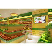 水果店装修费用包括哪些