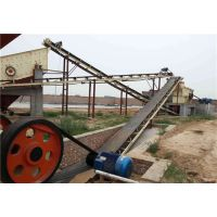 创锦机械(图)-简易机制砂机器-机制砂机器