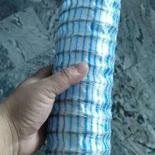 软式透水管 透水软管 隧道50软式透水管-德州祥耀定制生产