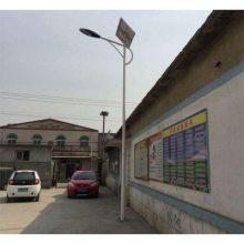 承运厂家BY0161广东一事一议新农村太阳能路灯7米30W一体化户外照明超亮可定制景观灯