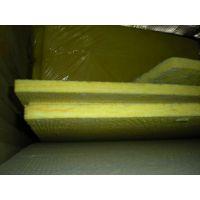 朝阳A铝皮玻璃棉毡保温施工报价/铁皮管道施工案例
