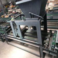 复合墙板设备 轻质隔墙板设备 自动搅拌机生产定制