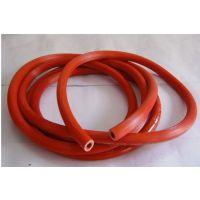 橡胶燃气管/gas hose/加工定制
