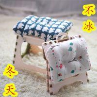 塑料折叠凳子便携式户外家用凳子加厚小凳子成人矮凳手提式折叠凳
