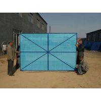 厂家直销爬架网,建筑爬架防护网,孔径6mm