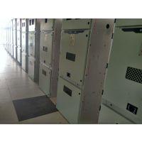 山东成套柜体厂/中置柜KYN28-12高压开关柜/