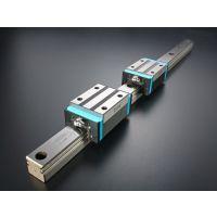 供应国产大品牌直线导轨 LG35AA 可替换上银、PMI、TBI、THK