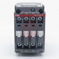 ABB低压接触器AX25-30-10