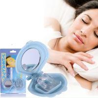 特价  优质迷你止鼾器 睡眠 防鼾器 止酣器 防止打呼噜