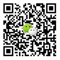 2019上海国际临床检验设备及用品展览会