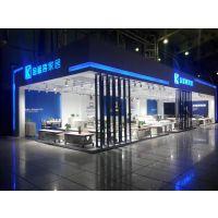 哈尔滨展览展示、展会搭建、展览工厂、展位搭建、特装搭建、木制作加工、背景板搭建、桁架舞台、灯光音响
