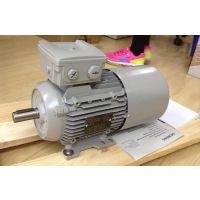 代理销售西门子电机 1PQ4402-4AW60-Z 630KW 6KV