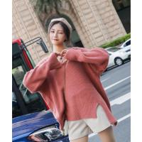 广州便宜的女士毛衣批发 山东摆地摊去哪拿3到8元韩版毛衣货源供应几元羊毛衫