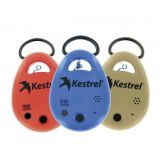 Kestrel DROP 无线温湿度记录仪