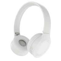 SHINECON 头戴式蓝牙耳机 CSR8645HIFI音质 OEMODM工厂直供