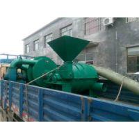 磨煤喷粉机厂家专业生产