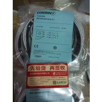 科瑞PT-Q55-A7-200传感器南京鲁孚全系列特价 红外