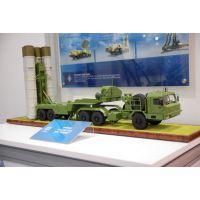军事模型、尺寸精确、线条流畅,真实反映设计构想