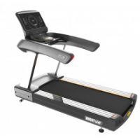 商用电动跑步机健身房工作室专用大气的跑步机