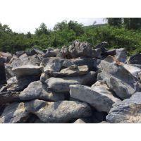 庭院鱼池太湖石假山,别院景观设计—太湖石天然风景