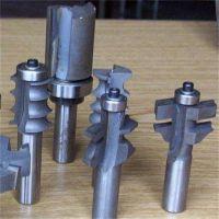 YQ-SH03 滑动轴承用粉末冶金专用纳米碳化钛