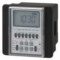日本sunao砂尾工业计时器SSC-502P特惠价销售