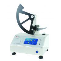 厂家直供ZB-SL撕裂强度测试仪撕裂度仪