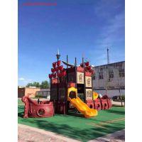 长沙幼儿园不锈钢喷塑滑梯 望城滑梯组合厂家低价批发直销