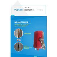 pml-400永磁起重器-河北东圣吊索具(咨询)-永磁起重器