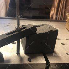 【元素工具】(图)-硅环形线切割机-环形线切割机