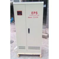 部队供应威宣SENTE应急电源ST-D-11KW三相工频EPS应急电源切换时间2.5秒