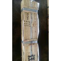 供应不锈钢轴承用材料(圆棒)9Cr18 9Cr18Mo 6Cr13Mo 4Cr13