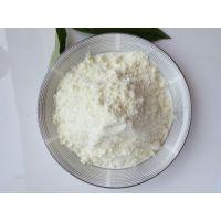 食品级牛骨胶原蛋白肽生产厂家