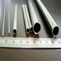 TA1高纯钛管 工业钛合金管 大规格薄壁厚钛管