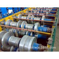 c型钢机 c型钢成型机组  c型钢厂家 檩条机